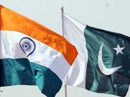 Ấn Độ cáo buộc Pakistan phá vỡ thỏa thuận ngừng bắn