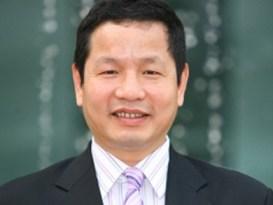 Chủ tịch FPT: Xuất khẩu phần mềm Việt Nam còn nhiều khó khăn