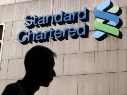 Standard Chartered tái lập văn phòng đại điện tại Myanmar
