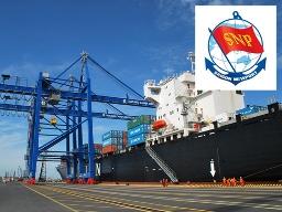 Tân Cảng Sài Gòn: Lương nhân viên 18 triệu đồng/tháng, cả năm nhận 17 tháng