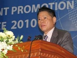 Ông Hoàng Kiều rút toàn bộ vốn khỏi công ty Du lịch Tiền Giang