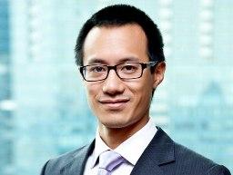Hãng hàng không của UAE bổ nhiệm tổng giám đốc tại Việt Nam