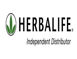 CEO bán khống cổ phiếu, Herbalife sẽ sớm sụp đổ?