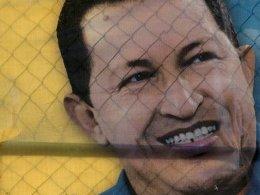 Ông Chavez hoãn nhậm chức tổng thống do quá yếu