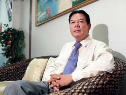 Công ty sản xuất thực phẩm chức năng Việt Nam hướng ra thị trường quốc tế