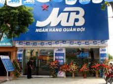 Tổng công ty Trực thăng Việt Nam đã bán hết 53 triệu quyền mua MBB