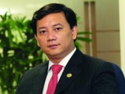 Ông Trần Thanh Tân VFM: Niềm tin kiếm được tiền vào ngày mai sẽ cứu TTCK