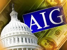 Sự thật sau các điều khoản cứu trợ AIG của chính phủ Mỹ