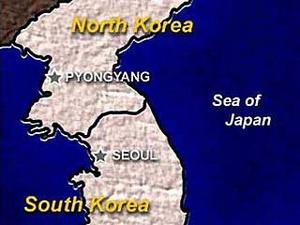 Gần 80% dân Hàn Quốc vẫn tin sẽ xảy ra chiến tranh