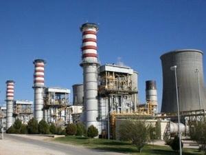 Iran đầu tư 1,6 tỷ USD xây nhà máy khí đốt đầu tiên