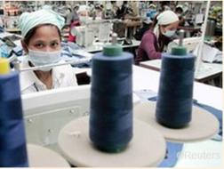 """Campuchia - """"Thỏi nam châm"""" mới thu hút đầu tư của châu Á"""