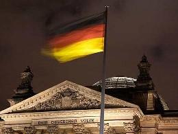 Kinh tế Đức đang trở thành con bệnh mới của châu Âu