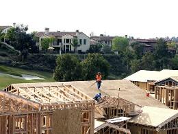 Công ty bất động sản tư nhân lớn nhất nước Mỹ ồ ạt thu mua nhà ở