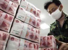 Trung Quốc: Rủi ro tăng cao do bùng nổ tín dụng đen