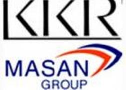 Quỹ đầu tư tư nhân nước ngoài rót 200 triệu USD vào Masan Consumer
