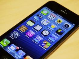 Apple sẽ sản xuất iPhone giá rẻ trong năm nay