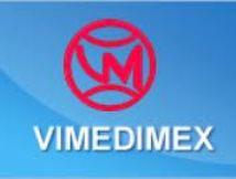 Em thành viên Hội đồng quản trị bán toàn bộ 380 nghìn cổ phiếu VMD