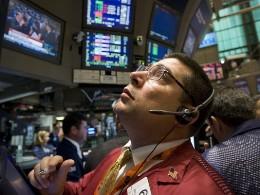 Ai nắm nhiều cổ phiếu nhất tại thị trường Mỹ?