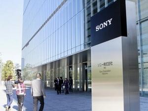 Sony sẽ phải bán cả trụ sở ở Tokyo để tái cơ cấu