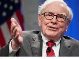 Warren Buffett: Ngân hàng Mỹ không còn đe dọa nền kinh tế