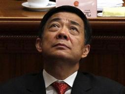 Bạc Hy Lai sắp bị xét xử