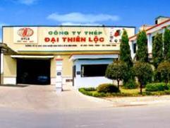 Chủ tịch DTL tiếp tục đăng ký mua 1 triệu cổ phiếu