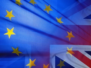 Mỹ lo ngại một Liên minh châu Âu không có Anh