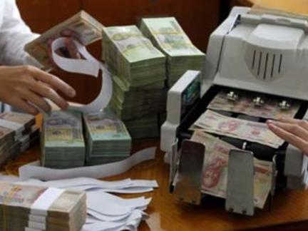 Dự kiến lập công ty mua bán nợ quốc gia ngay trong quý I/2013