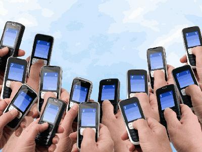 SMS Marketingsẽ được nhiều doanh nghiệp chọn