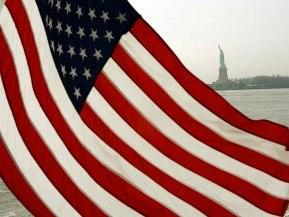 Fitch: Mỹ tạm thoát nguy cơ bị hạ xếp hạng tín nhiệm