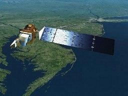 7 tỷ người sẽ được hưởng lợi từ vệ tinh mới của NASA