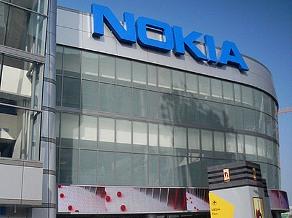Nokia bị cáo buộc trốn thuế hơn nửa tỷ USD tại Ấn Độ