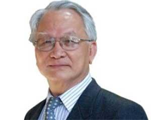 TS Bùi Kiến Thành: Không áp trần, lãi suất cho vay vẫn có thể là 5-7%