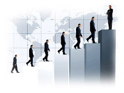Market Vectors Vietnam ETF vào nhóm ETF quốc gia tăng trưởng tốt nhất