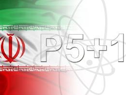 Iran và P5+1 đàm phán hạt nhân vào cuối tháng 1