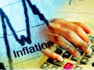 VCBS dự báo GDP năm 2013 tăng khoảng 5,2%, lạm phát 7%