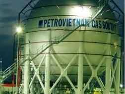 Năm 2012, PGS ước đạt trên 210 tỷ đồng lợi nhuận