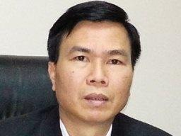 Tổng công ty Chăn nuôi Việt Nam sẽ IPO ngay trong quý I/2013