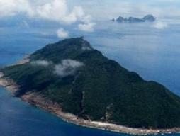 Máy bay Trung Quốc bay gần quần đảo tranh chấp với Nhật Bản