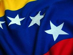 Nga lo ngại tình hình bất ổn tại Venezuela