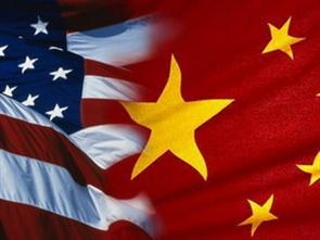 Bất đồng quanh kết luận Trung Quốc mạnh hơn Mỹ