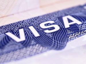 Mỹ không thay đổi chính sách thị thực với người Cuba
