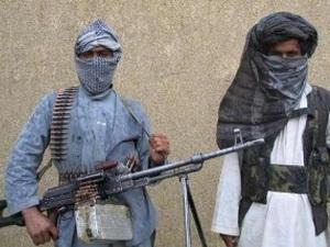 Đàm phán ba bên tại Afghanistan sẽ sớm bắt đầu