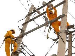 Sẽ mua 3,6 tỷ kWh điện của Trung Quốc trong 2013