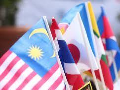 ASEAN trong chiến lược của Nhật Bản