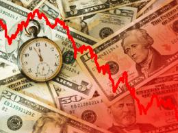 Kỷ nguyên độc lập của ngân hàng trung ương đến hồi kết