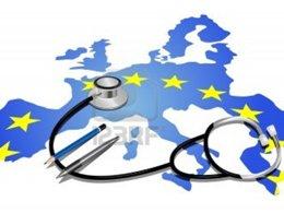 Những nỗi lo đằng sau sự phục hồi của châu Âu