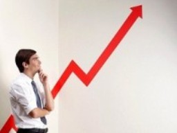 Tự doanh CTCK bán ròng hơn 200 tỷ đồng từ đầu năm