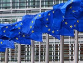 EU điều chỉnh cơ chế giải cứu ngân hàng