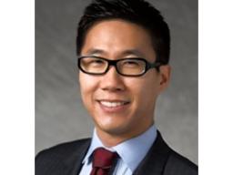 Quản lý quỹ Market Vectors Vietnam ETF là ai?